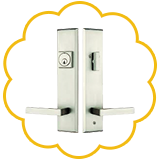 Half Price Locksmith Services Seattle, WA 206-317-8085